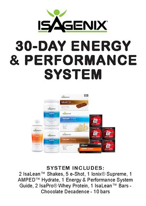 30-Day-E-&-P-System-A4