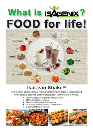 What-is-Isagenix-A4