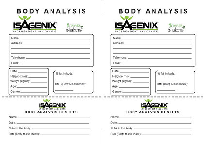 Body-Analysis-FormA5-x2